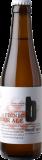 Nr. 40 Brekeriet - Picninc Sour