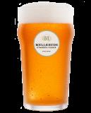 Melleruds Pilsner (EKO)