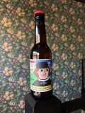 Nr. 64 Mikkeller  - Henry and his Science...
