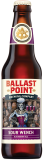 Nr. 122 Ballast Point - Sour Wench 2018