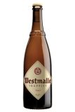 Nr. 131 Westmalle - Trappist