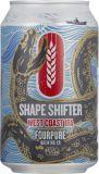 Shapeshifter West Coast IPA
