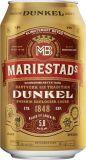 Mariestads Dunkel