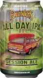 Founders All Day India Pale Ale