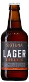 Sigtuna Organic Lager