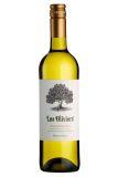 Les Oliviers Chardonnay (husets)