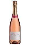 Le Dolce Colline, Rosé Prosecco