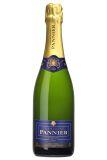 Pannier, Champagne