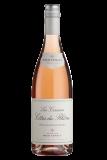Nr. 73 Boutinot - Les Cerisiers Flaska