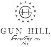 Nr. 18 Gun Hill - Ft. Ticonderoga