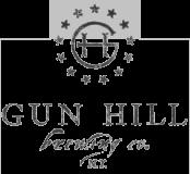 Nr. 19 Gun Hill - Hazy Void