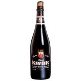 Nr. 33 Brouwerij Bosteels Brasserie - Pauwel Kwak