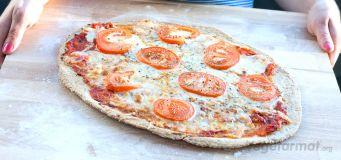Tomat & ost
