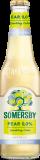 Somersby Pear Non Alco