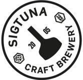 Nr. 4 Sigtuna - Ölkultur NEIPA