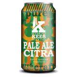Nr. 55 Brouwerij Kees - Pale Ale Citra
