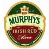 Murphys Irish Red Ale