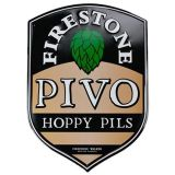 Firestone Walker, Pivo Hoppy Pils