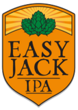 Firestone Walker, Easy Jack IPA