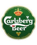Carlsberg Export