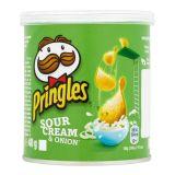 Pringles Sourcream