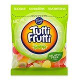 Tutti Frutti Sour