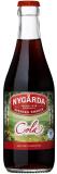 Nygårda Cola