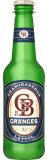 Grängesberg Lättöl