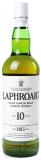 Laphroaig 10 Years