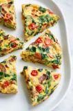 Frittata (omelett)