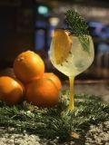 Jul-gin
