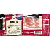 Bacon 140g ICA