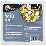 Naturell Tofu ICA 230g