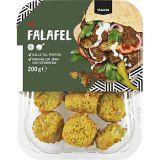 Falafel ICA 200g