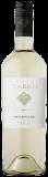 Tabali Reserva Sauvignon Blanc
