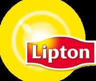 Lipton Te