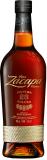 Ron Zacapa 23y