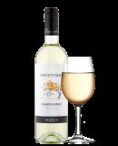 Zonin Ventiterre - Vitt Vin