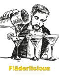 Fläderlicious