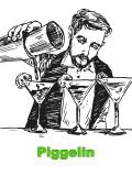 Piggelin