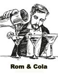Rom & Cola