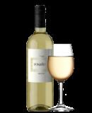 ROSARIO Sauvignon Blanc