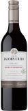 Jacob's Creek Organic Shiraz Cabernet -EKO