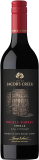 Jacobs Creek Double Barrel Shiraz - Rött vin