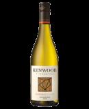 Kenwood Chardonnay  - Vitt Vin