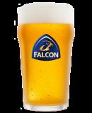 FALCON 50CL