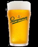 STAROPRAMEN 40CL