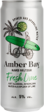 Amber Bay