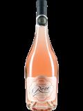 Fiore Rosé