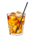 Redbull Vodka